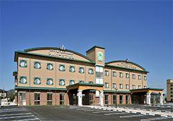 介護老人保健施設シルバーケア佐賀のイメージ2